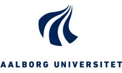 Aalborg Universitet, Det Humanistiske Fakultet